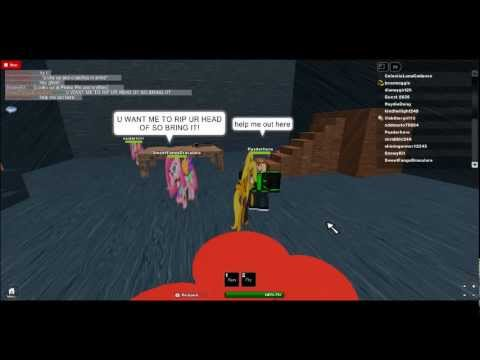 how to add morph magic on roblox