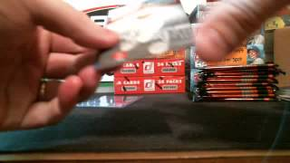 14-15 Panini Donruss Basketball Personal Box Break for Josh P.