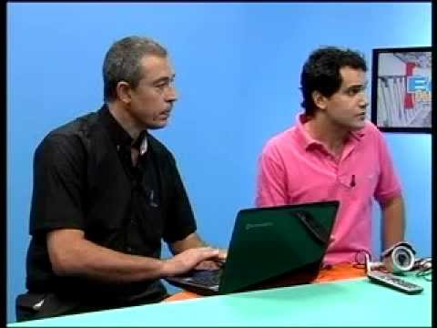 Programa 2011 15 - Video Vigilancia y DVR´s Parte I