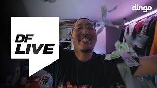 염따Yumdda - 돈 Call Me Prod. by BRLLNT / DF LIVE