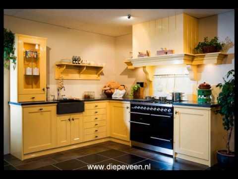 Van Ham Keukens : Industriele keuken: wim van der ham keukens ervaringen