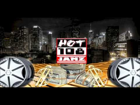 Dre - Chevy Ridin High (Ft Rick Ross)