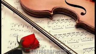 download lagu Kabhi Kabhi Song Instrumental Violine gratis