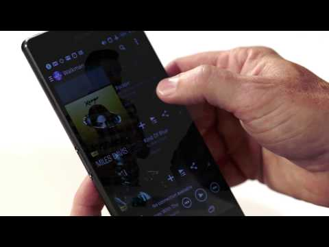 New at IFA: Sony's Xperia® Z3 Phones, Tablet and SmartWear