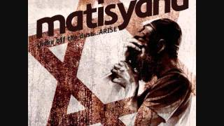 Matisyahu - Aish Tamid