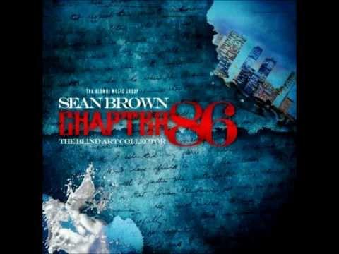 Sean Brown - Tour Life