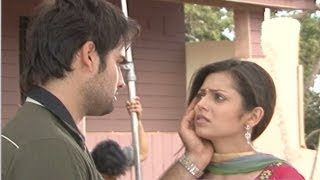 Madhubala: Rk gifts Madhubala a new house to show his love..!!
