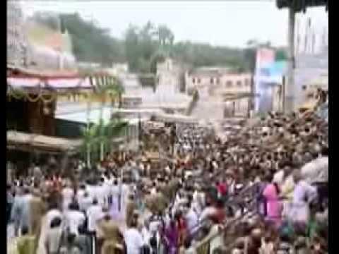Bhavayami Gopala Balam -- Nitya Santoshini video