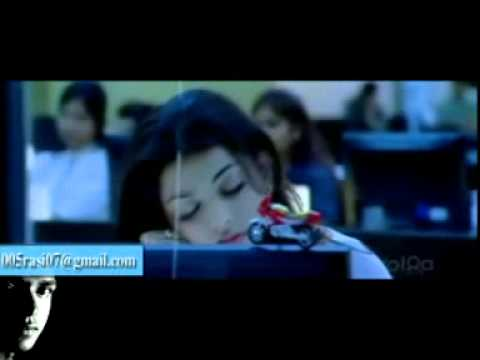 Arya 2 Remake.mpg video