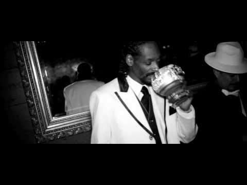 Snoop Dogg - New Year's Eve feat. Marty James
