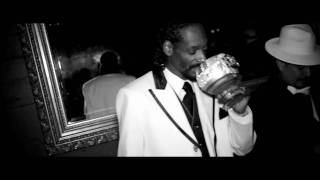 Snoop Dogg - New Year's Eve feat Marty James