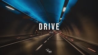"""Drive"" - Dark Suspense Trap Beat 