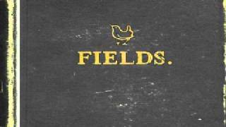 Watch Fields The Death video
