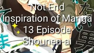 Top 5 Yaoi Anime