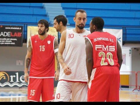 �� ���ɏ��ѦæϏ�� ���я���ͦӦŦƦǏ�� �̦ɦˏ�� �æɦ� �ӦǦ� �ЦѦϦŦӦϦɦ̦��ҏ���� �ӦϦ� ���˦Ԧ̦Цɦ��ʦϏ�� | Printezis about Olympiacos' training