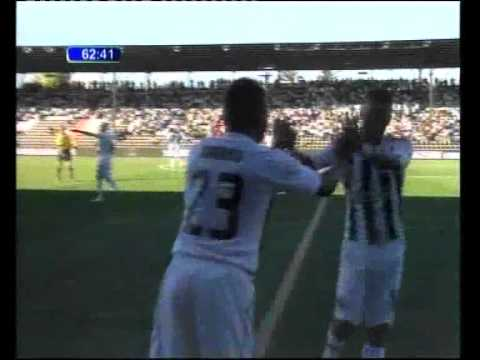 28.04.2013::D1-J7::TP MAZEMBE-AS V CLUB::2-1