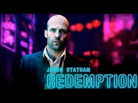 Redemption - Movie Review by Chris Stuckmann
