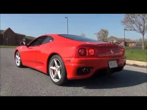 2014 Cool Cars For Cats & Canines Exotic Car Show Part #2