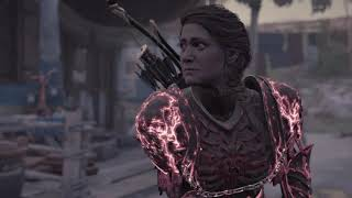 Assassin's Creed® Odyssey Part 44#