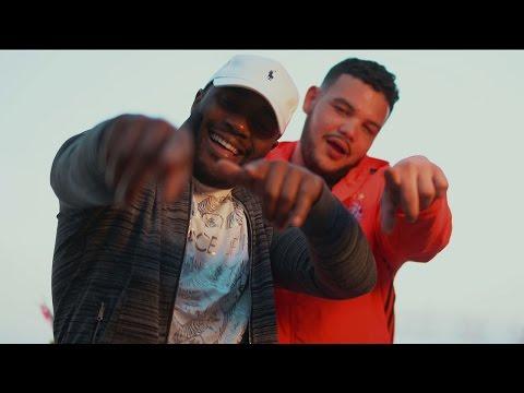 Sadek feat. Gradur - Andale (Clip officiel)