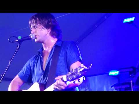 Old 97s - Busted Afternoon