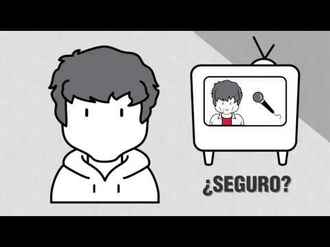 Consumo televisivo, series e Internet