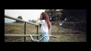 Download Lagu Simple - Florida Georgia Line (Cover by Maddie Wilson) Gratis STAFABAND