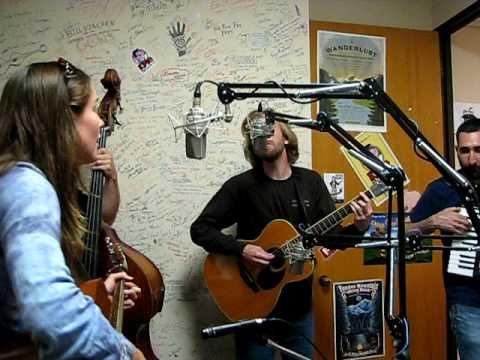 6-5-2010 - Kate Gaffney - 1510 Ham Jam