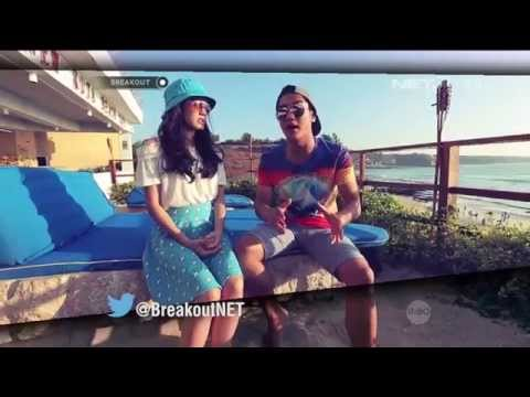 Breakout Hangout - Bali - 28 Agustus 2015
