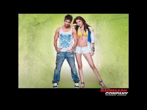 Chaska - Badmaash Company 2010 Full Song - Hq Audio video