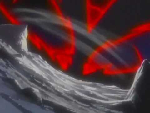 bleach amv- evil angel Video