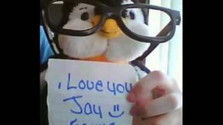 download lagu Jay Funny Voice S gratis