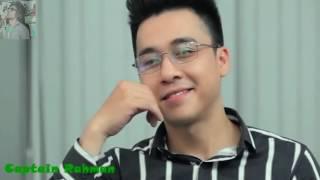dekha hai teri aankho ko Video Song Korean Mix By Captain Rahman   YouTube