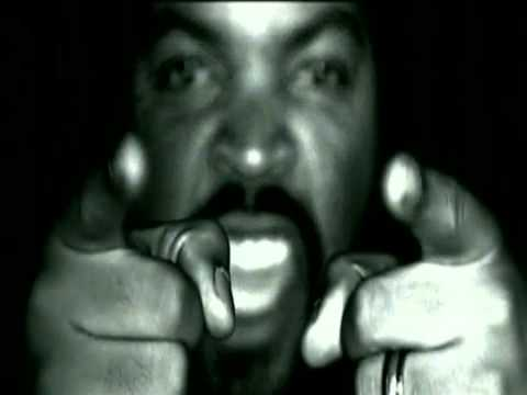 Ice Cube - Gangsta Rap Made Me Do It (uncensored) video