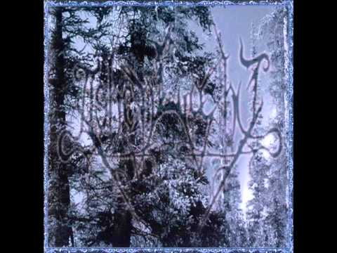 Ashen Light - Лесная Царевна