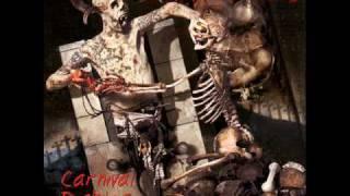 Watch Annihilator Epic Of War video