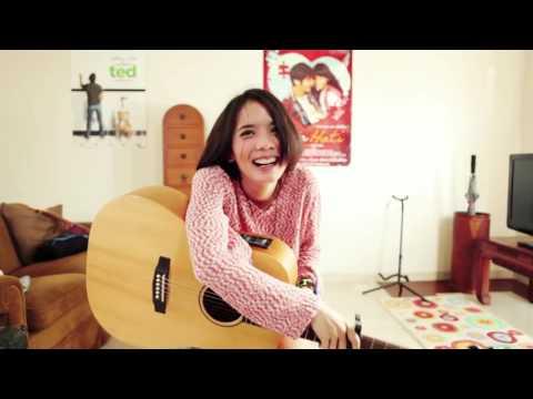 Nadya Fatira - Kata Hati (OST Kata Hati)