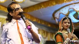 Pintiya Comedy 2016 at Sakariyo Ki Bhakal Live Program New Rajasthani Comedy Video Live Jokes
