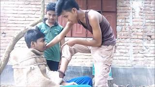 Bideshi selun/বিদেশী সেলুন