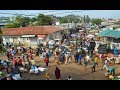 Ambao hamjafanya usafi Mwanza kitachowapata hatutaingilia kati