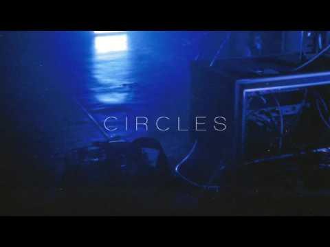 EDEN - circles (official audio)