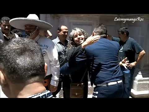 BODA CHARRA EN JEREZ ZACATECAS 2013