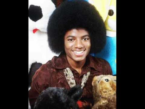 Jackson 5 - Make Tonight All Mine