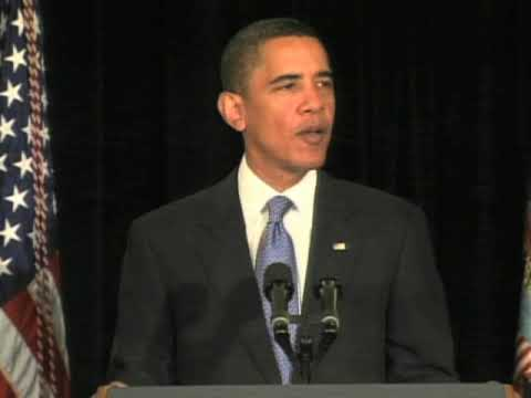 Asia to Welcome President Obama
