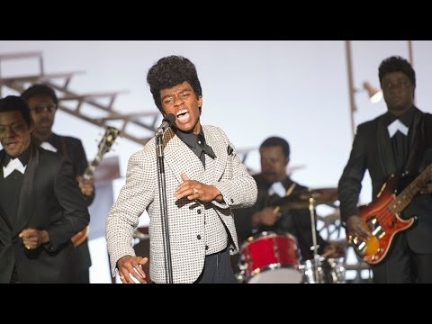 Get On Up - TV Spot 1