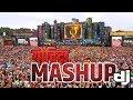 Govinda Best Song Mashup  | Dj Best Remix Song In Bollywood  | NS Creation