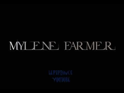 Mylene Farmer - Effets Secondaires