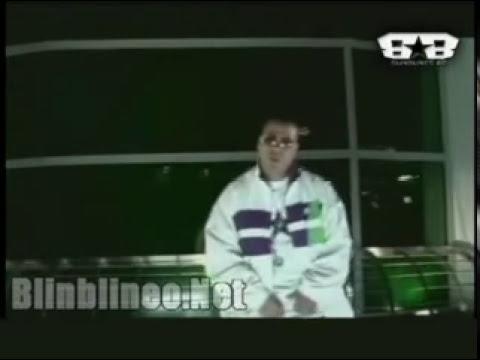 Mix Reggaeton 5 [ Blinblineo.Net ]