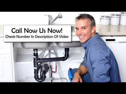 emergency electrician  Washington- are you searching a emergency electrician in  Washington!?