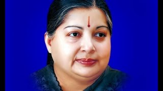 Tamil Nadu CM Jeyalalitha Brain Death - Whatsapp Leaked Video with Voice